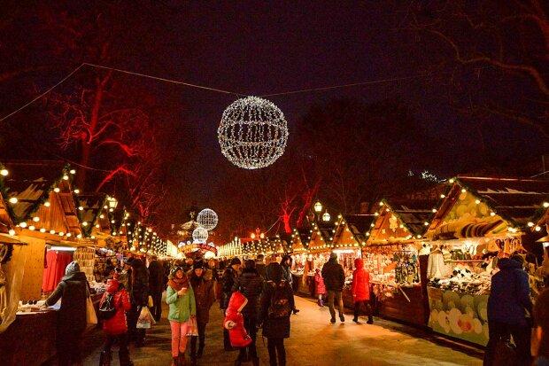 Україна визначилася зі святкуванням Різдва: коли будемо відзначати