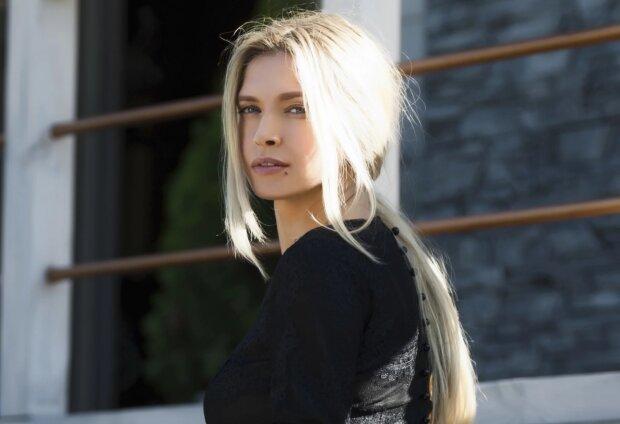 Вера Брежнева, Ivona
