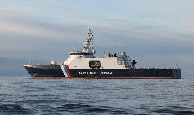 Ситуация критическая: Путин готовит очередную аннексию, украинцы в панике