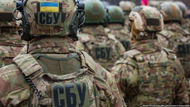 Співпраця з ІД: українці відповіли маразматикам Путіна