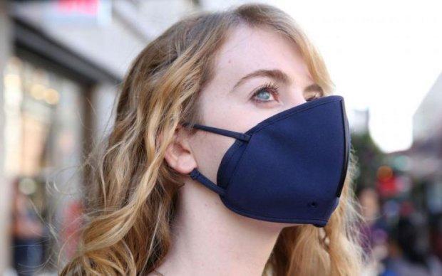 Купуйте протигази: в яких містах України небезпечно дихати