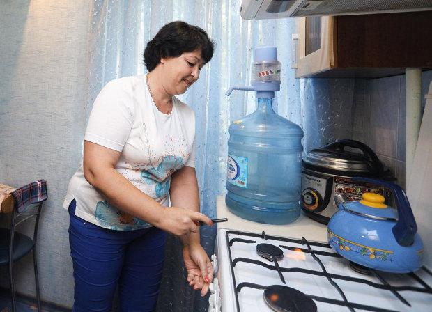 Українцям нарешті перерахують ціну на газ: скільки доведеться сплачувати