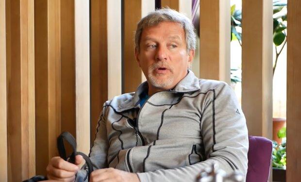 """Пальчевский рассказал о сексе Порошенко, связи с Медведчуком и Зеленским: """"С этим надо что-то делать"""""""