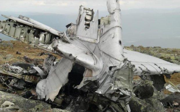 Смертельная авиакатастрофа всколыхнула мир