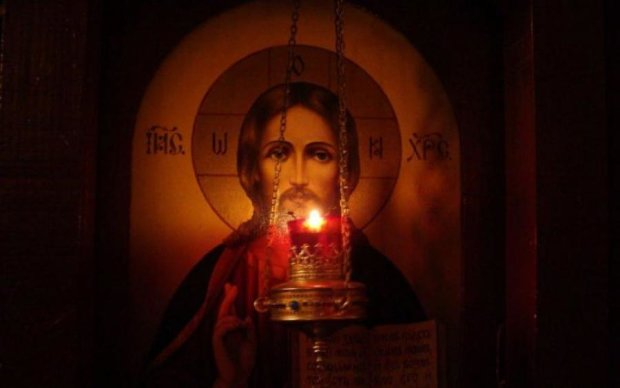 Нам нахабно брехали: спливла справжня історія Ісуса Христа