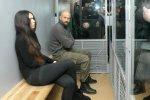 В деле Зайцевой-Дронова произошел неожиданный поворот: суд ошарашил украинцев новым приговором