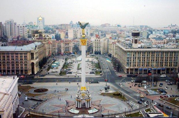 Куди піти в Києві 6 червня: добірка кращих заходів на сьогодні