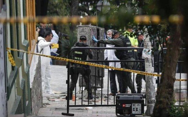 Путинского шоумена нашли мертвым в Колумбии: первые подробности