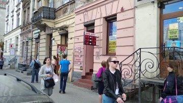 Курс валют на 20 квітня дасть українцям спокійно зітхнути