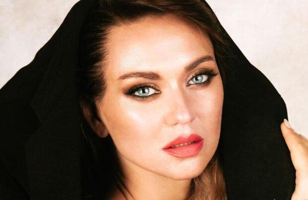 Анна Саліванчук, instagram.com/salivanchuk.anna