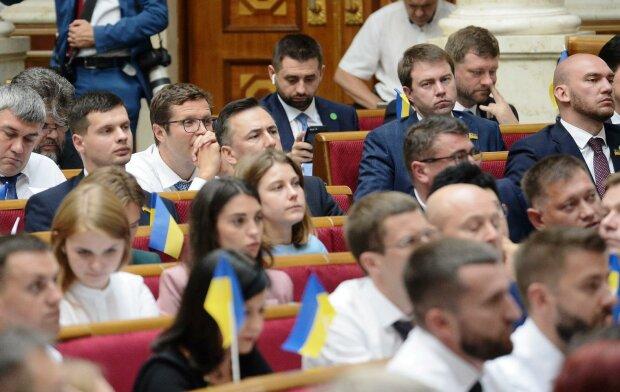 """""""Слуга народа"""" вынудит YouTube и Netflix покинуть Украину: готовится скандальный законопроект"""