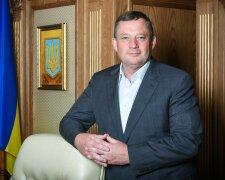 Ярослав Дубневич, Фото - Народний суд України
