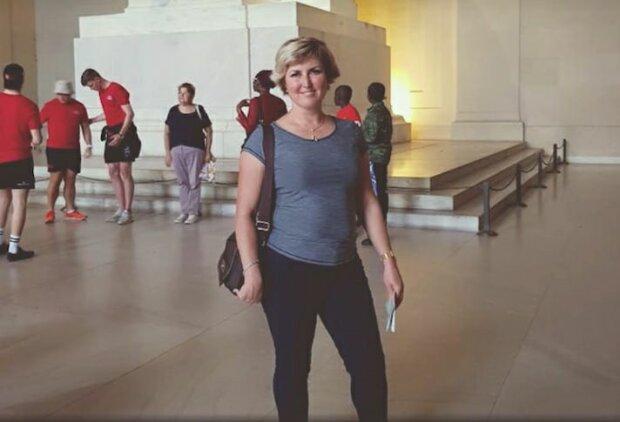 """Украинка дважды победила рак и поделилась историей чудесного исцеления: """"Опухоль выпала, как каштан из кожуры"""""""