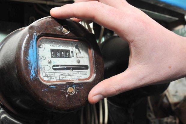 После праздников украинцев ждет новая система оплаты за электроэнергию: что нужно знать
