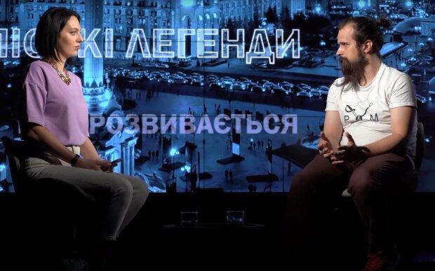Максим Гадюкин