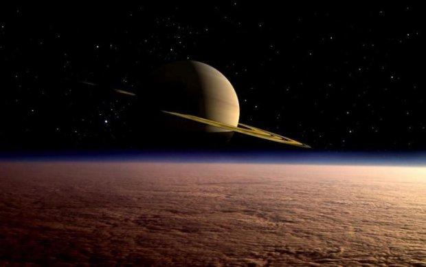 Є куди переїхати: вчені назвали планету, на якій є життя