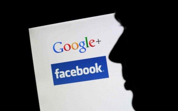 Google заподозрили в плагиате
