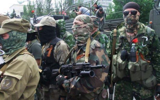 Мій найстрашніший день на війні: український розвідник поділився жорстокими одкровеннями