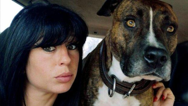 У лісі зграя собак загризла вагітну жінку: моторошні подробиці трагедії