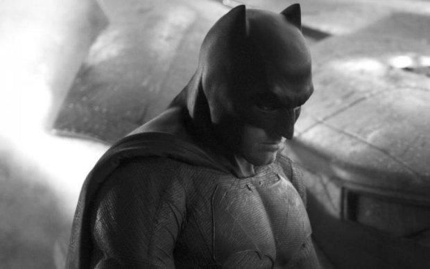 """""""Бетмен"""" спробував заступитися за жінок і сам потрапив під роздачу"""