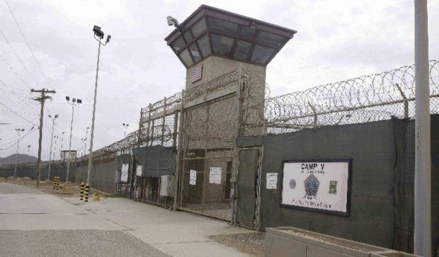 Обама обещает закрыть тюрьму Гуантанамо в этом году