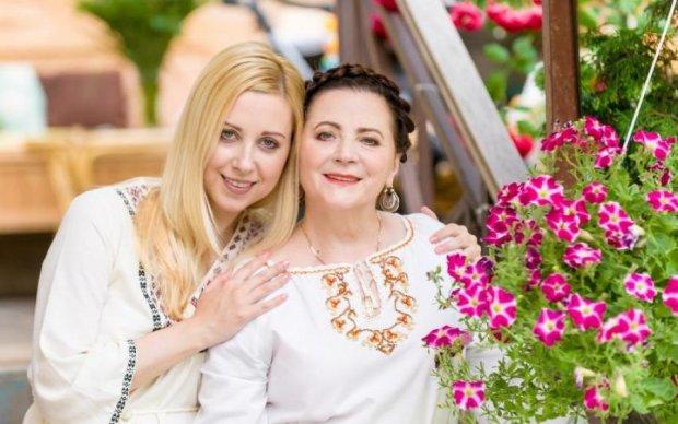 День рождения Нины Матвиенко: интересные факты о певице