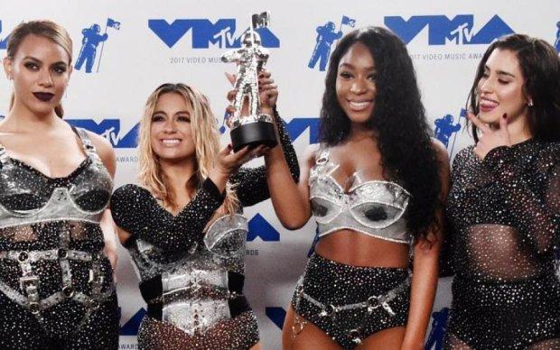 MTV VMA 2017: найкращі і найгірші вбрання з червоної доріжки