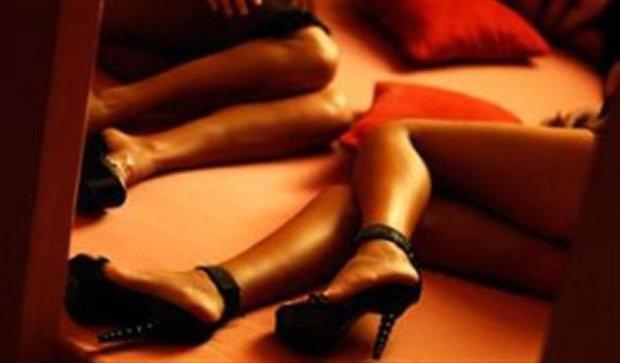 У Вінниці викрили дім розпусти, замаскований під масажний салон