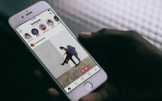 Instagram дозволить постити годинні відео