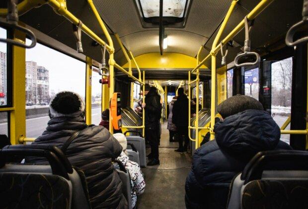 Прожитковий мінімум в Україні: у Мінсоцполітики пояснили, що зміниться найближчим часом