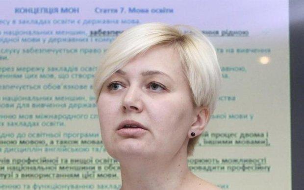 Надавать по рогам: украинская писательница жестко осадила Венгрию