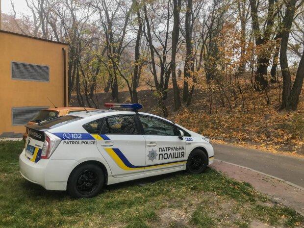 Висел на дереве: жуткая трагедия в университете Поплавского поставила на уши весь Киев
