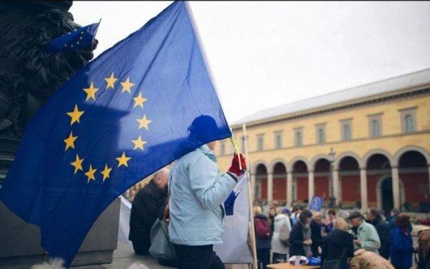 Санкции для России: в ЕС готовят новые списки