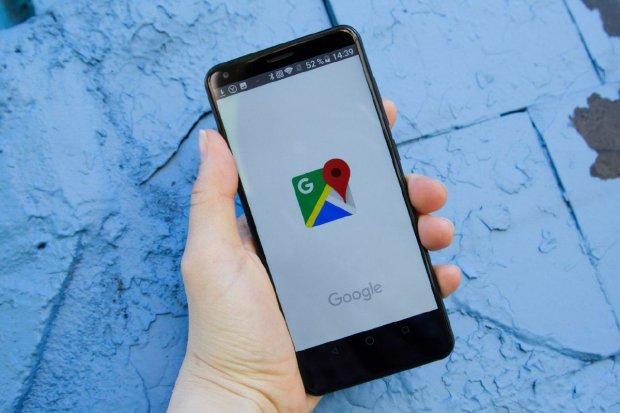 Google нагло шпионит за вами через два приложения