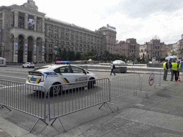 У Києві транспорт пустять за новими маршрутами: повний список