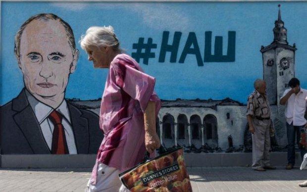 Це жах, ми такого не чекали: кримчанка висповідалася блогеру