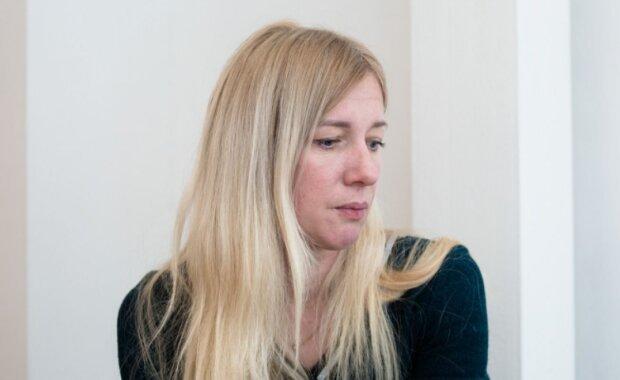"""Домагання в ЗСУ стали нічним жахом для українки, її історія приголомшує: """"Ми залежні та безправні"""""""