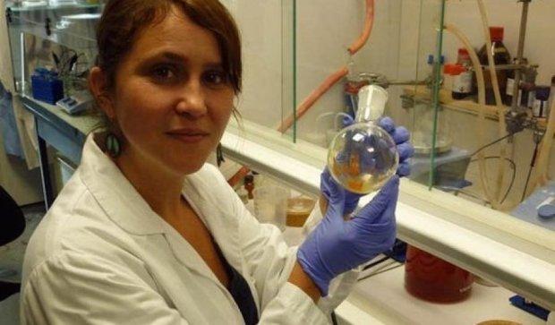Во Франции вывели противоопухолевые молекулы