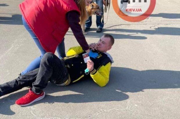 Фото: Dtp.kiev.ua