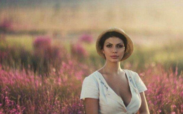 Славянская красота 18+: горячие фото этих девушек сведут с ума любого