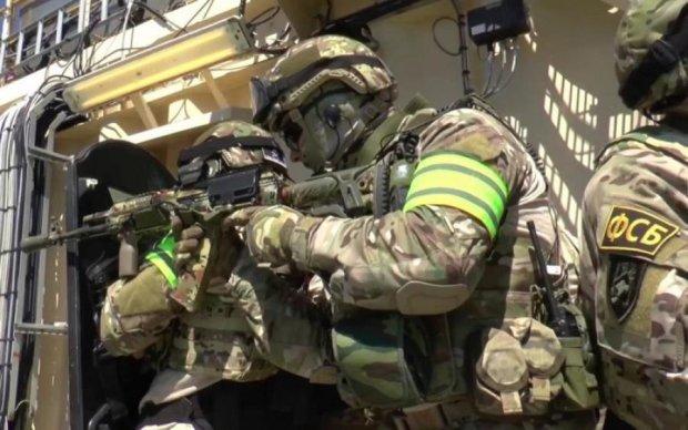 Обязан знать каждый! Украинцам раскрыли вербовочные схемы ФСБ