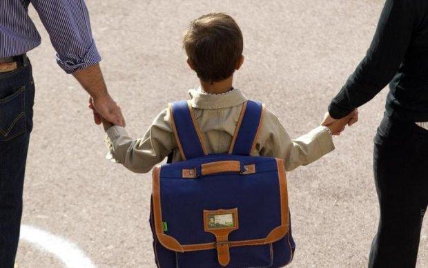 Здати гроші на ремонт: батькам школярів нагадали про права