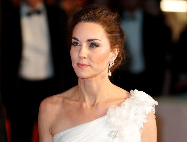Декрет и кардинальная смена имиджа: Кейт Миддлтон шокировала мир королевским перевоплощением