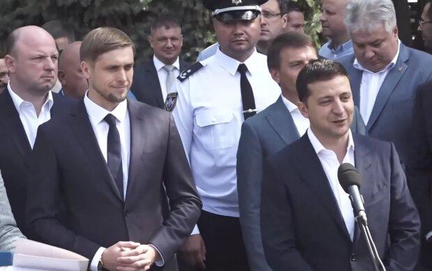 Зеленский посадил в губернаторское кресло Днепра харьковчанина с женой россиянкой: кто он и что будет делать