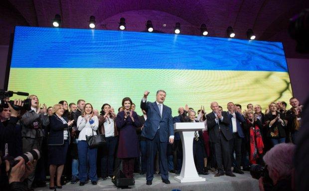 Хто ці 73%: фанатам Порошенка пояснили, чому так багато українців підтримали Зеленського