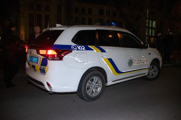 """Замовне вбивство матері і доньки під Києвом: копи схопили підозрюваного, """"допомагала дружина"""""""