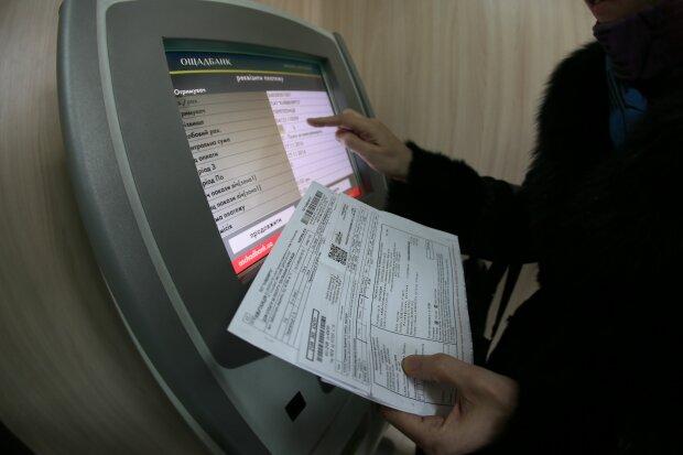 У Києві підвищать тарифи на холодну воду, фото: Соцпортал