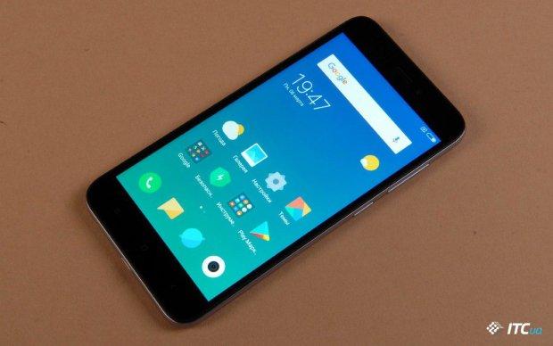 Бюджетник Xiaomi помог побить очередной рекорд