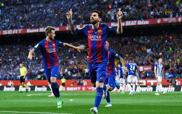 Барселона - Алавес 3:1 Видео голов и обзор финала Кубка Испании