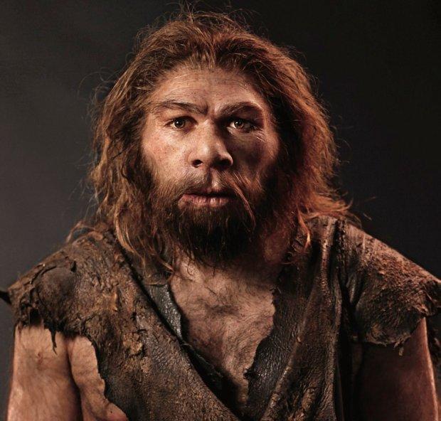 Як таке можливо? Вчені знайшли неандертальців серед сучасних людей